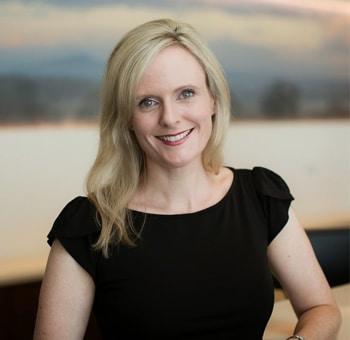 Dr Kristin O'Neill